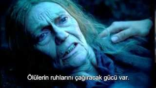 Merlin Season 5 Episode 3 Trailer Turkish Subtitle
