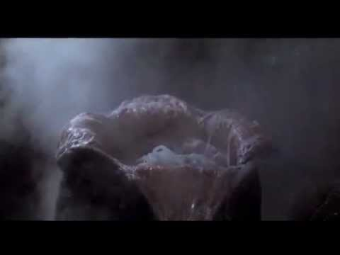"""""""Sit on My Face"""" (with facehuggers) - YouTube"""