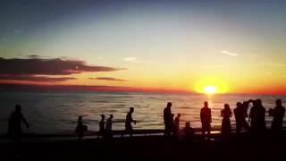 Леонид Агутин анонсировал клип на песню «Самба»