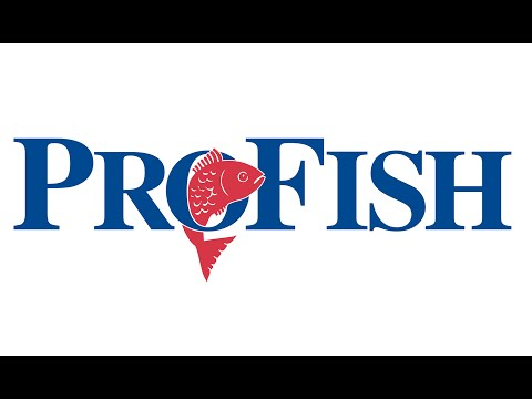 ProFish says Thank You! Watch...