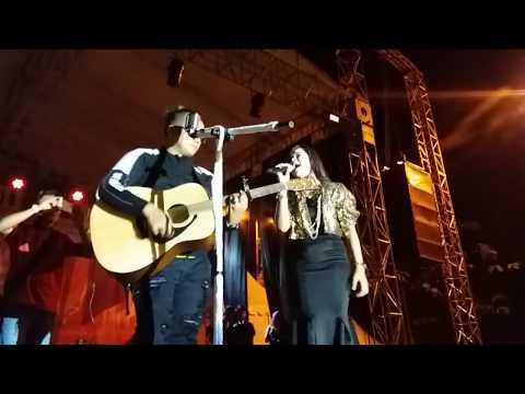 RAYOLA - Rantau Den Pajauah [Live]