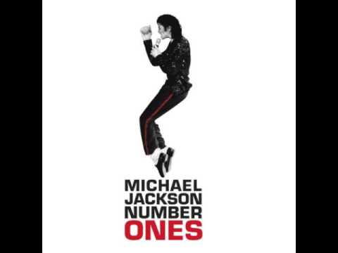 Michael Jackson  One More Chance