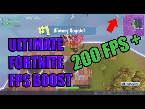 Download - fps boost video, dz ytb lv