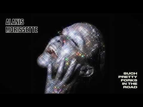 Alanis Morissette - Nemesis