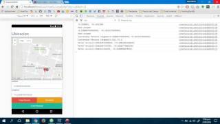 Maping - Google Maps JavaScript API & PHP & JQuery & AJAX   Ver 2.0 Mp3