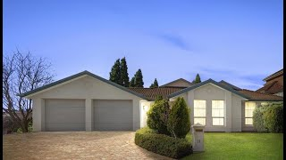 Golden Grove - Beautiful 4 Bedroom Family Home In The  ...