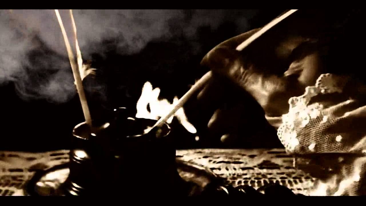 sabaton carolus rex lyrics music video youtube. Black Bedroom Furniture Sets. Home Design Ideas