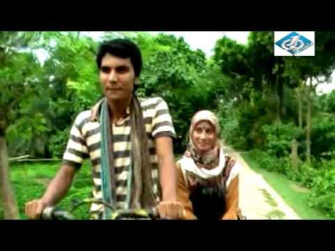 Mayer Jobai Celer Fashi । সত্য ঘটনা অবলম্বনে নির্মিত । মায়ের জবাই ছেলের ফাঁসি । One Music BD