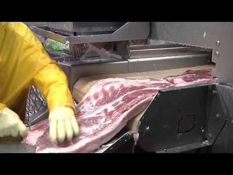 Ultimate Guide to Bacon: How It's Made