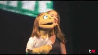 Julie Atherton - There