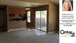 FHA Approved HUD Condo and only $114,000-Parkview Villas