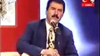Aşık İmami - Murat Çobanoğlu Atışması