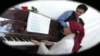 Mp3 Pernikahan Hanum Rangga