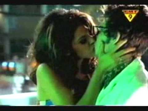 Aerosmith  Deuce Are Wildwmv