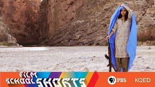 Road To Peshawar | Film School Shorts