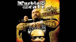 Video Brown Town Looters- Under The Sun NEW *2010* Pueblo Cafe download MP3, 3GP, MP4, WEBM, AVI, FLV Oktober 2017