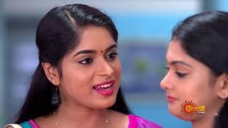 Oridath Oru Rajakumari - Episode 25 | 14th June 19 | Surya TV Serial