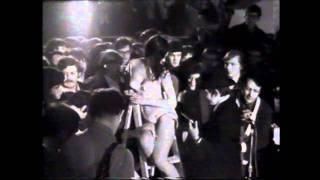 Pink Floyd - John Lennon & The 14 Hour Technicolour Dream