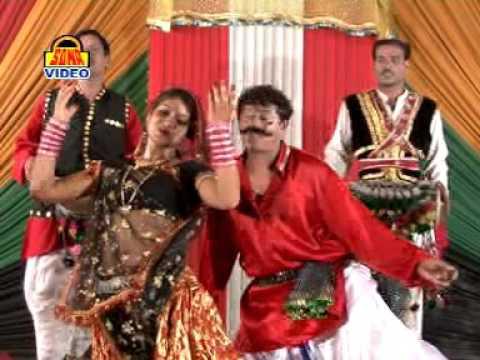 'Karlo Biyari Bujha Lo Diya' Superhit Bundelkhandi Song 2016 \\ Bundelkhandi Hits
