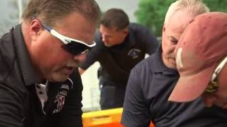 Student Athlete Injury Collaboration: EMS & Athletic Trainers
