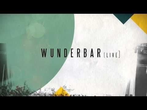 UPSTREAM // Wunderbar (Live / feat. DÄN Zeltner)
