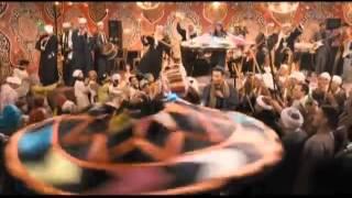 Hamada Helal - Eishlak Youmin | حمادة هلال - أغنية عيشلك يومين من فيلم أمن دولت