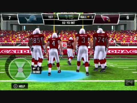 Madden 12 Cheats & Codes for PSP