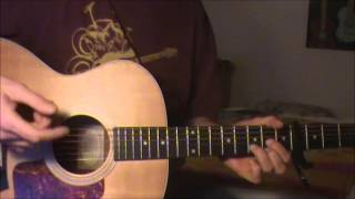 positively 4th street Bob Dylan lesson