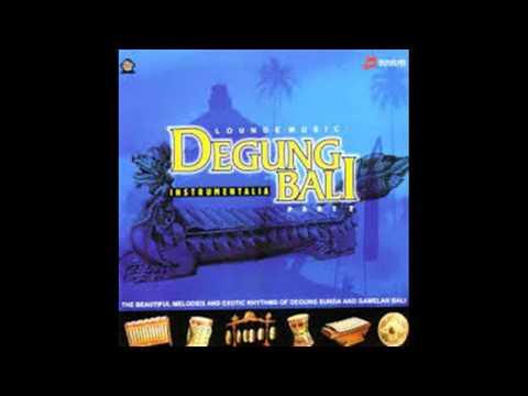 Degung Bali Full Album Mp3