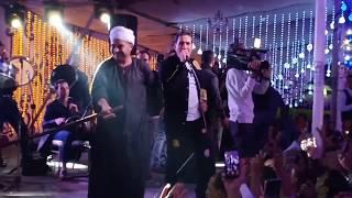 أغنية احنا الصعايدة النسخة الكاملة غناء أحمد شيبة Mp3