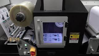 any-JET 인쇄와 커팅을 한 번에 할 수 있는 인라…