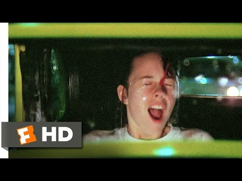 American Graffiti (5/10) Movie CLIP - Water Balloon Prank (1973) HD