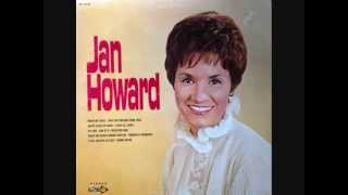 Watch Jan Howard Happy State Of Mind video