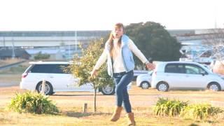 クッキーダンスの生みの親、ダンサーのMakiさんより踊ってみた動画が届...