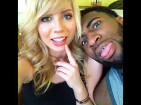 Jennette McCurdy Vine post: What is this... - YouTube