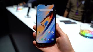 oneplus-6t-hands-on