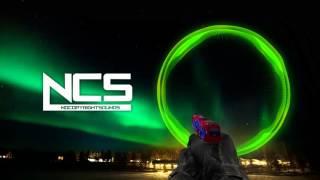 CS:GO Gun Sync #19 : Electro-Light - Symbolism [NCS Release]