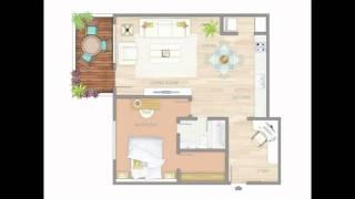Closet Floor Plan Symbols - WoodWorking Projects & Plans