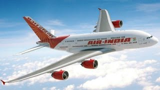 Air India Takes A Dig At SpiceJet, Labels Fight For Market Share