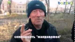 Рецепт ПлОвА