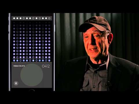 Steve Reich's Clapping Music