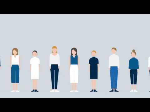Как работает ВПЧ-вакцина