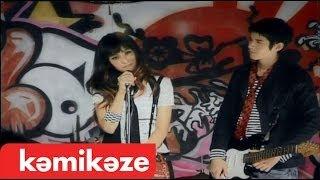 [Official MV] ปากดี ขี้เหงา เอาแต่ใจ : Mila