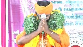 Ayya G.N.Sivachandran Rettarkulam-2013 Part 1