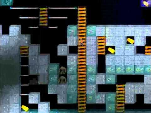 Тайны пирамид Игра пирамида MyPlayCity Скачать