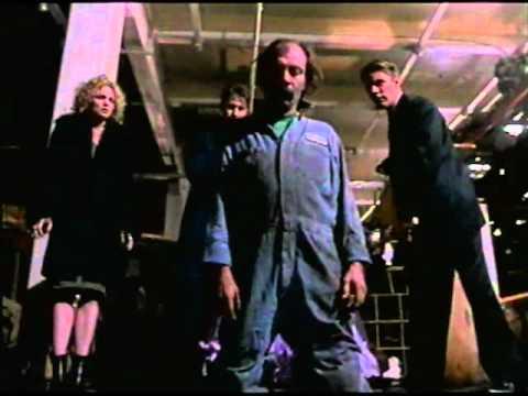 ^® Watch Full Movie Stranger Than Fiction (2000)