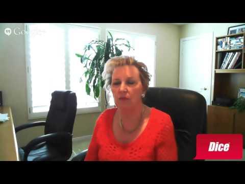 How to Navigate a Tough Hiring Process