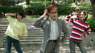 中学受験ミニドラマ「受験刑事」近日公開! 脚本:安井真理子 出演:SIN...
