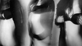 Kenny G -- Careless Whisper (feat. Brian Mcknight)