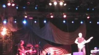 Батя-Александр Маршал.avi(Александр Маршал - Батя. С концерта в Севастополе на площади Нахимова., 2010-06-29T16:45:39.000Z)